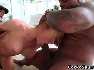 een hardcore sex gepost, echt grote lullen, nieuw anale sex gepost
