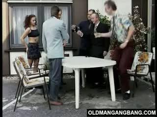 online brunettes fucking, online gang bang scene, quality old farts porno