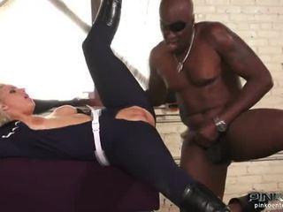labākais liels redzēt, liels penis labākais, kvalitāte blowjob