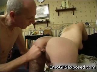fresh young new, real blowjobs any, nice blow job