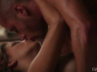 check hardcore sex hot, blowjob, hd porn all