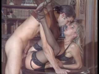 quality cock, watch fucking see, hard fuck great
