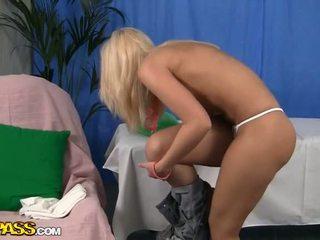 hd sex movies, most sexy girls massage nice, nice boobs massage girls