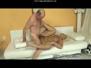 online porn, rated cumshots fucking, doggystyle clip