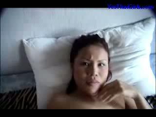 kijken japanse mov, exotisch, klein porno