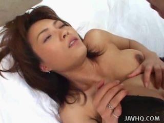 hardcore sex you, blow job free, japanese check