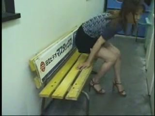 most public nudity video, fresh asian action