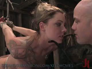 rated kinky, submission quality, domination