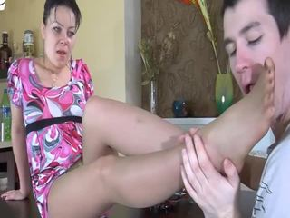 best brunette, quality piledriver, fresh doggy style watch