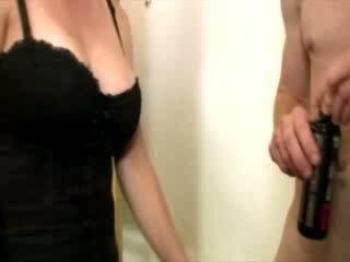 amateurs film, dick video-, kijken tittyjob seks