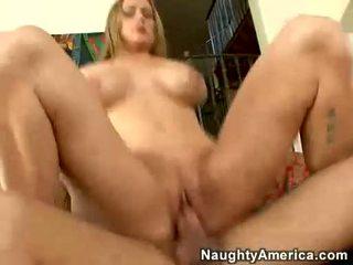 nejlepší hardcore sex volný, kvalita velký péro vidět, nový kotě více