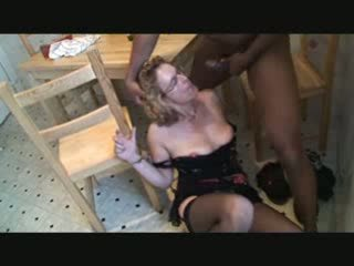 any groupsex, see cum video, hot sperm