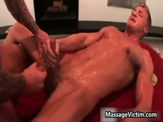 ideaal stoeterij film, online olie klem, kwaliteit gaysex porno