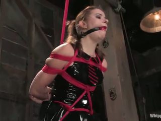 Sarah blake has tortured і toyed по claire adams