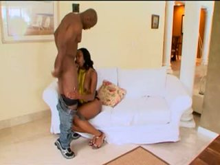 thick mov, any ass, ebony bayan