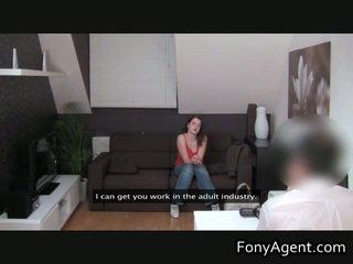 heet hardcore sex video-, pijpbeurt klem, meer pornsites and pussy thumbnail