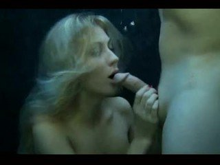 watch oral sex all, check blowjob, online blonde