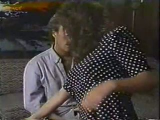 Classic Pornstars: Celeste