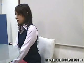 rated voyeur check, blowjob free, real hidden cams