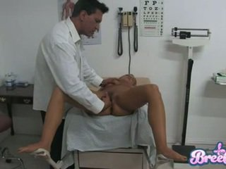 Dirty Smut Bree Olson Is Having Her Clam Cracked By A Monster Prick