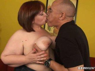 een bbw, vet thumbnail, nominale bbw porno seks