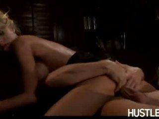 hardcore sex vid, hq big dick fuck, free big tits thumbnail