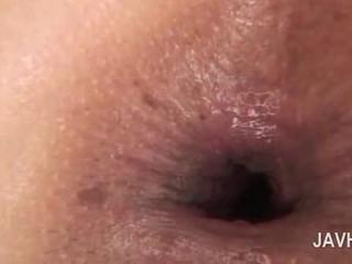 亚洲人 肛交 体内射精 在 close-up 同 裸 角质 孩儿