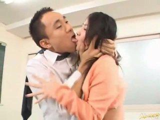 u hardcore sex, gratis japanse av-modellen porno, vol aziatische porno