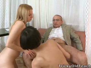 tiener sex actie, vers oud en jong, euro porn seks