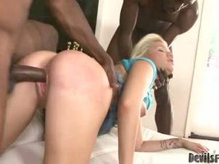 hardcore sex real, hottest blowjobs, groupsex hot