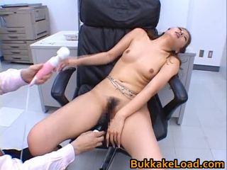 more japanese fresh, fresh vibrator hq, any masturbating fresh