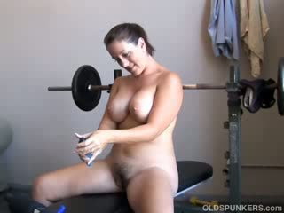real porn watch, fun bigtits best, cougar