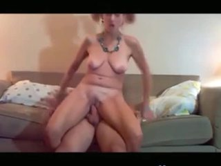 all amateur sex posted, schoolgirl, homemade porn