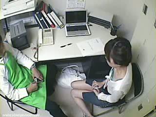 Shoplifting 視頻 女孩