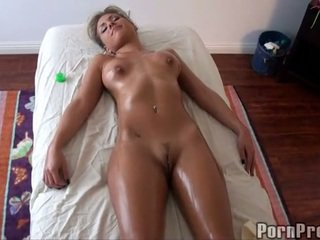 watch sensual ideal, nice sex movies online, fresh body massage more
