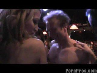 see hardcore sex porno, hq group sex porn, sex hardcore fuking scene