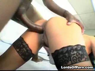 hardcore sex, neu mann großen schwanz ficken sie, kostenlos tit fuck schwanz beobachten