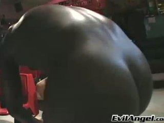 ビッグディックス, 巨乳, 理想 ポルノスター ホット