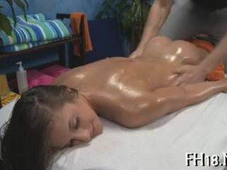 most young posted, watch booty film, great sucking porn