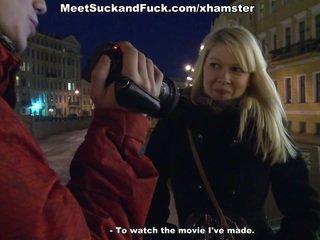 fun blowjobs vid, best cumshots clip, any teens porn