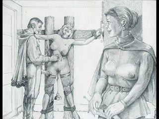 art porn, cartoon porn, toon porn, comic porn
