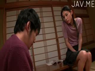 tits fresh, fucking, hq japanese online