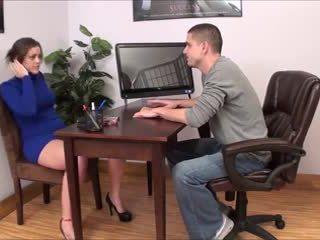 controleren cumshots neuken, voet fetish film