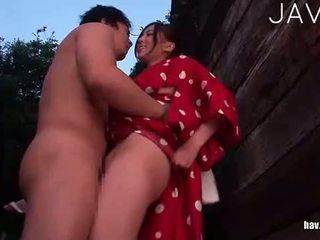 quente japonês ideal, diversão ejaculação online, bunda ver