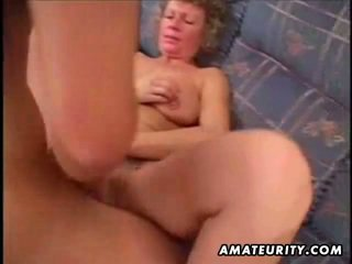 bigtits, doggystyle, shaved, cumshot