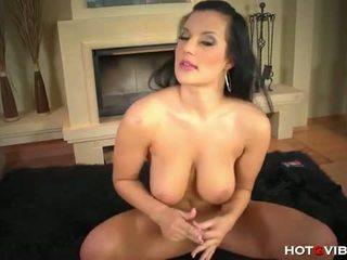 fresh toys fucking, big boobs, real adorable video