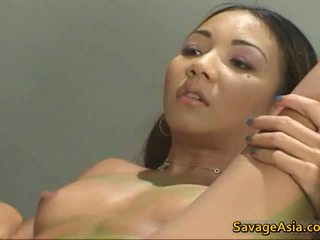 Asian Girl Sucking Cock Free Porno Videos