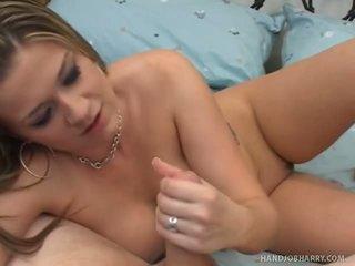 vol hardcore sex scène, mooi grote tieten tube, alle handjobs vid