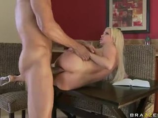 hardcore sex posted, free blondes movie, hard fuck film
