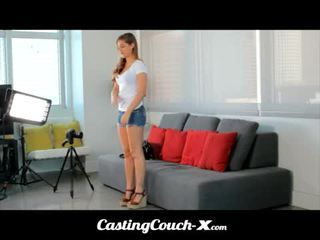cute, audition, videos